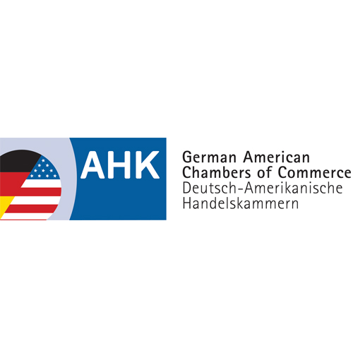 Sponsors german american conference at harvard for American chambre of commerce
