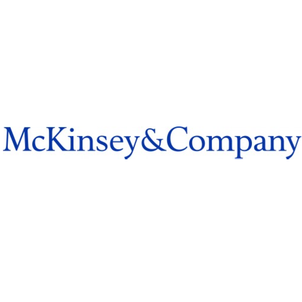 McKinsey & Company – Global Strategy Consulting – German